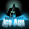 Batman Ice Age Game Online