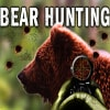 Bear Hunting 3D Game Online