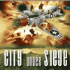 City Under Siege Game Online