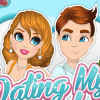 Dating My Crush Game Game Online