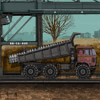Heavy Loader Game Online