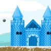 Ice Castle Blaster Game Online