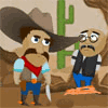 Outlaw Jack Game Online