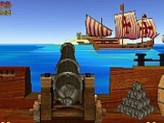Pirate Internet Games at InternetGames365.com