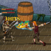 Pirate Hunter Game Online