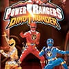 Power Rangers Dino Thunder Game Online