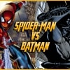 Spiderman vs Batman Game Online
