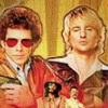 Starsky and Hutch Pinball Game Online