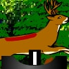 Supreme Deer Hunting Game Online