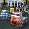 Truck Race Game Online