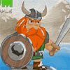 Valdis the Viking Game Online