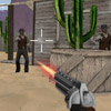 Wild West Conflict Game Online