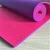 Yoga Mat Game Online